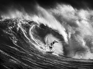 KBIPA Merit Award - Tsun Ip Patrick Chow (Hong Kong)Surfing Paradise