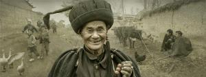 KBIPC Merit Award - Ruiyuan Chen (China)  Yi Elder1