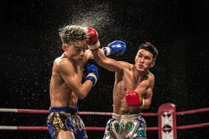 KBIPC Merit Award e-certificate - Chan Ieong Tam (Macau)  Boxing3