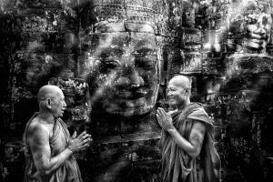 KBIPC Merit Award e-certificate - Say Boon Foo (Malaysia)  Monks 4